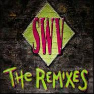 SWV, Remixes (CD)