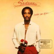 Sadane, One Way Love Affair (LP)