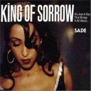 Sade, King Of Sorrow [Import] (CD)