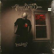 Sage Francis, Human The Death Dance (LP)