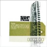 Saint Etienne, Finisterre [Deluxe Edition] (CD)