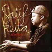 Salif Keita, Amen (CD)