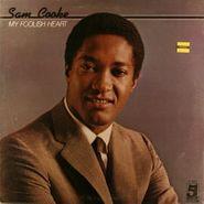 Sam Cooke, My Foolish Heart (LP)