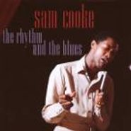 Sam Cooke, The Rhythm And The Blues (CD)