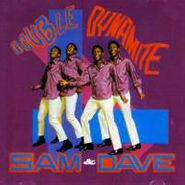 Sam & Dave, Double Dynamite (CD)