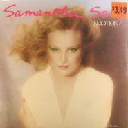 Samantha Sang, Emotion (LP)