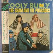 Sam The Sham & The Pharaohs, Wooly Bully [Japan] (LP)