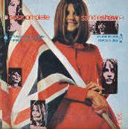 Sandie Shaw, The Pye Anthology 64 / 67 (CD)