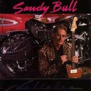 Sandy Bull, Vehicles (CD)