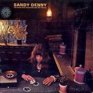 Sandy Denny, Collection [Mini-LP Box Set] (CD)