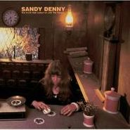 Sandy Denny, The North Star Grassman & The Ravens (CD)