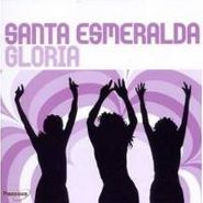 Santa Esmeralda, Gloria (CD)