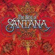 Santana, The Best Of Santana [Digipak] (CD)