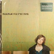 Sara Watkins, Sara Watkins [180 Gram Vinyl] (LP)
