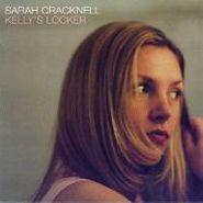 Sarah Cracknell, Kelly's Locker (CD)