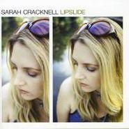 Sarah Cracknell, Lipslide (CD)