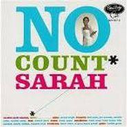Sarah Vaughan, No Count Sarah (CD)