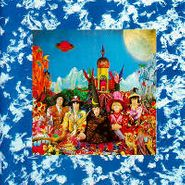 The Rolling Stones, Their Satanic Majesties Request [Remastered](CD)
