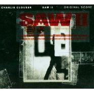 Charlie Clouser, Saw II [Original Score] [Import] [OST] (CD)