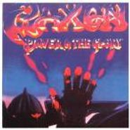 Saxon, Power & The Glory (CD)