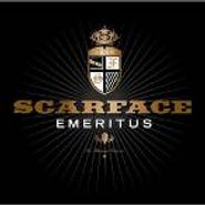 Scarface, Emeritus (CD)