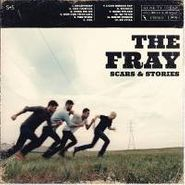 The Fray, Scars & Stories [Limited Edition] (CD)