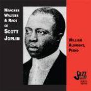 Scott Joplin, Marches, Waltzes & Rags of Scott Joplin (CD)