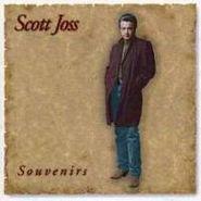Scott Joss, Souvenirs (CD)