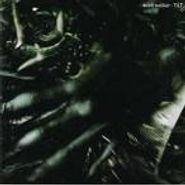 Scott Walker, Tilt (CD)