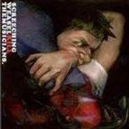 Screeching Weasel, Kill The Musicians (CD)