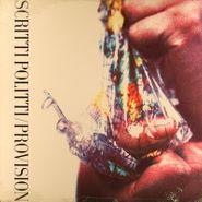 Scritti Politti, Provision (LP)