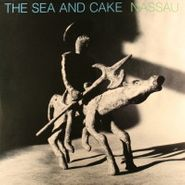The Sea And Cake, Nassau (LP)