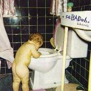 Sebadoh, Bakesale (CD)