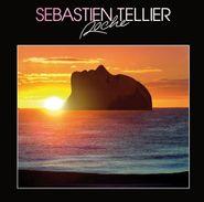 "Sébastien Tellier, Roche (10"")"