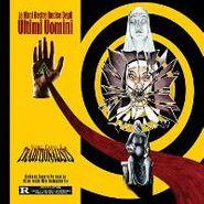 Secret Chiefs 3, Le Mani Destre Recise Degli Ultimi Uomini (CD)