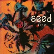 Seed, Ling (CD)