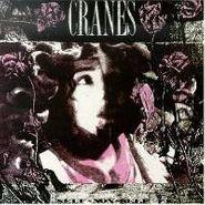 Cranes, Self-Non-Self (CD)