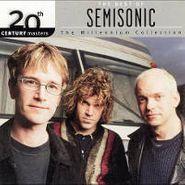 Semisonic, Millennium Collection-20th Cen (CD)