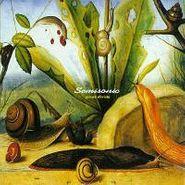 Semisonic, Great Divide (CD)