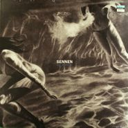 Sennen, Age Of Denial (LP)