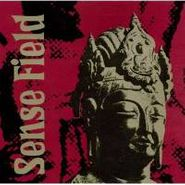 Sense Field, Sense Field (CD)
