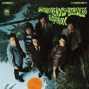 Sérgio Mendes & Brasil '66, Equinox (CD)