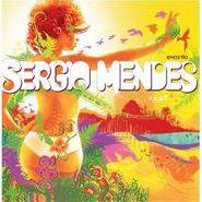 Sergio Mendes, Encanto (CD)