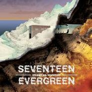 Seventeen Evergreen, Steady On Scientist! (CD)