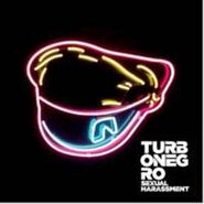 Turbonegro, Sexual Harrassment (CD)