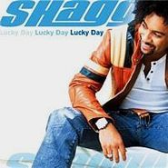 Shaggy, Lucky Day (CD)