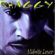 Shaggy, Midnite Lover (CD)