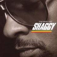 Shaggy, Best Of Shaggy Part One (CD)