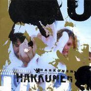 Harkonen, Shake Harder Boy (CD)