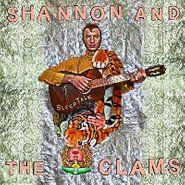 Shannon And The Clams, Sleep Talk (CD)